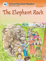 Oxford Storyland Readers 10 The Elephant Rock