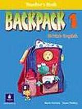 Backpack 1 Teacher´s Guide