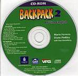Backpack 2 Multi-ROM