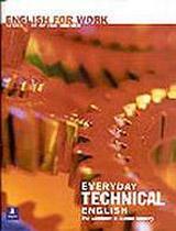 Everyday Technical English