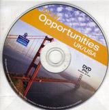 Opportunities in UK/US DVD (PAL)