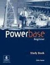 Powerbase Beginner Study Book