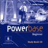 Powerbase Beginner Study Book CD