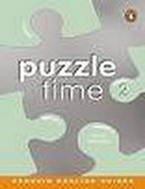 Puzzle Time 2