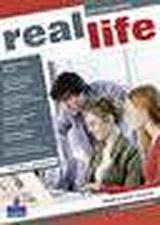 Real Life Pre-Intermediate Teacher´s Handbook