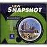 New Snapshot Elementary Audio Class CDs /3/