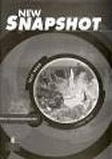 New Snapshot Pre-Intermediate Test Book (A+B)