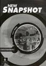 New Snapshot Intermediate Test Book (A+B)
