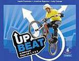 Upbeat Elementary Class CDs