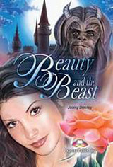Graded Readers 1 Beauty and the Beast - Reader