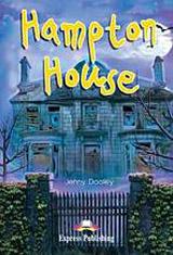 Graded Readers 2 Hampton House - Reader