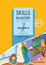 Skills Builder for Young Learners Movers 1 - Student´s Book