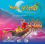 Storytime 1 Merry Christmas - DVD Video/DVD-ROM PAL