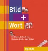 Bild + Wort Deutsch als Zweitsprache/DaF