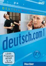 deutsch.com 1 DVD