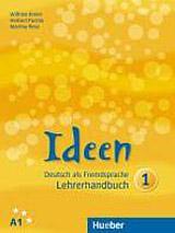 Ideen 1 Lehrerhandbuch