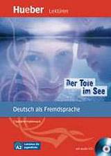 Lektüren für Jugendliche A2: Der Tote im See, Paket