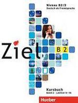 Ziel B2/2 Kursbuch