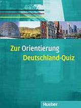 Zur Orientierung Quiz