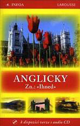 Anglicky Zn.: «Ihned»