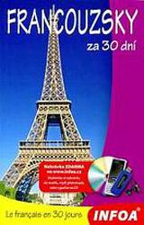Francouzsky za 30 dní (nahrávka na internetu)