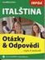 Italština - otázky a odpovědi nejen k maturitě