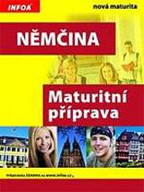 Němčina - maturitní příprava + audio online