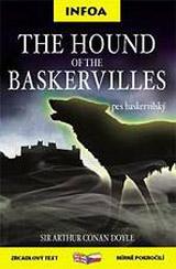 Zrcadlová četba - The Hound of the Baskervilles