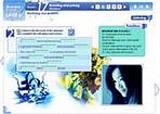 24/7 Business English - Kompletní kurz / roční licence