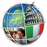 Italština ESPRESSO - kompletní kurz a glosář (online verze)