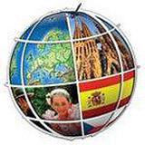Španělština MIRADA - Kompletní kurz / roční licence