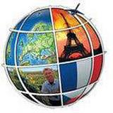 Francouzština FACETTES - Kompletní kurz a studijní slovník Lexicon ( online verze)
