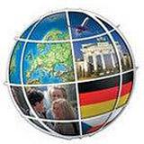 Němčina TANGRAM - kompletní kurz a studijní slovník Lexicon ( online verze)