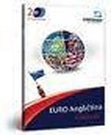 EURO Angličtina + slovník