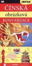 Čínská obrázková konverzace