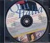 QUI ITALIA CD Audio