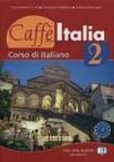 CAFFE ITALIA 2 studente + esercizi