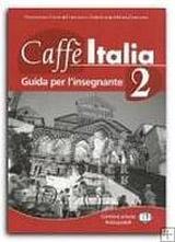 CAFFE ITALIA 2 guida