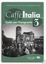 CAFFE ITALIA 3 guida