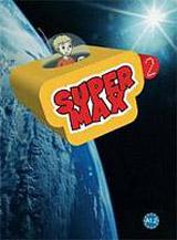 SUPER MAX 2 LIVRE D´ELEVE