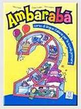 AMBARABA 2 LIBRO