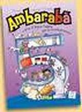 AMBARABA 5 LIBRO