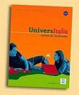 UNIVERSITALIA LIBRO DEGLI ESERCIZI + CD