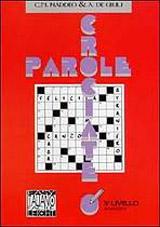 PAROLE CROCIATE 3