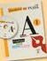 Quaderni del PLIDA A1 libro + CD