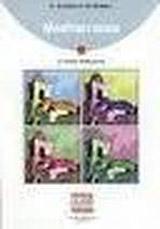Italiano Facile 4* MEDITERRANEA LIBRO + CD