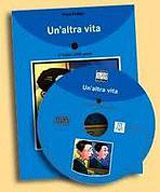 Italiano Facile 5* UN´ALTRA VITA LIBRO + CD