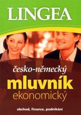 Česko-německý ekonomický mluvník