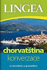 Česko-chorvatská konverzace, 5. vydání