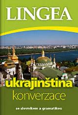 Česko-ukrajinská konverzace